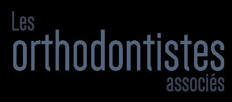 Les Orthodontistes Associés