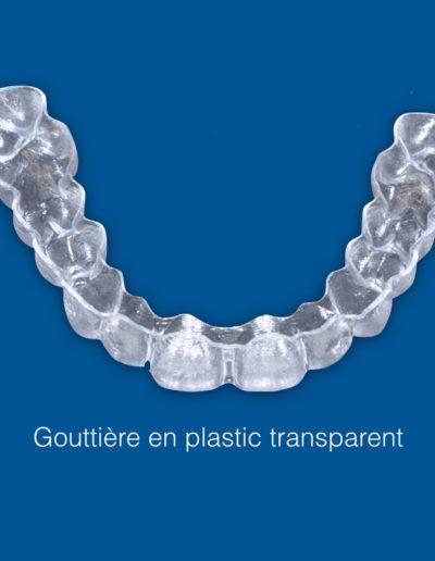 patient-orthodontie-00003