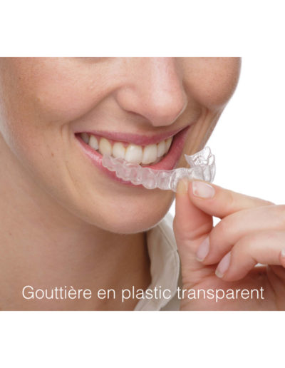 patient-orthodontie-00004