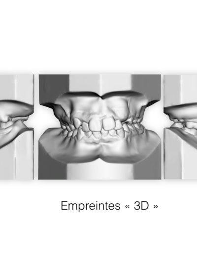 patient-orthodontie-00011